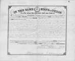 H.P. Mabry-Assignee of Int. & Grt. N.R.R. Co.